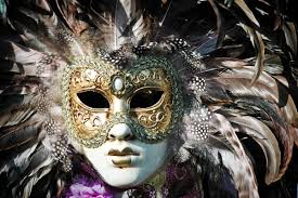 venetian mask 5 venetian mask collection 2014 trendy mods