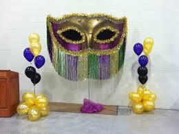 large mardi gras mask masquerade mask masquerade masquerades