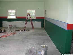 garage painting ideas luxurious home design and wondrous paint