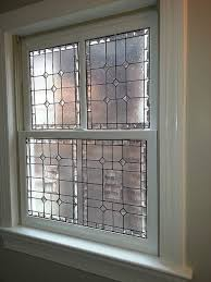leaded glass french doors best 25 privacy glass ideas on pinterest entry doors front