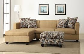 Eco Friendly Sectional Sofa Sofa Beds Design Interesting Ancient Sectional Sofas For Sale