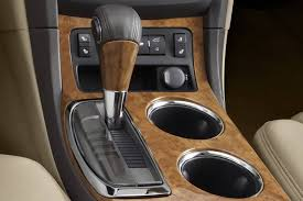 lexus gx470 interior dimensions 2008 buick enclave warning reviews top 10 problems you must know