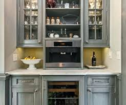 kitchen coffee bar ideas kitchen coffee bar ideas kitchen coffee bar cabinets coffee bar