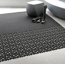 designer teppiche design teppich harzite