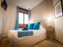 chambre avec proche bel appartement 1 chambre avec balcon centre de malaga et proche