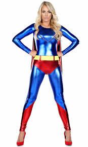 halloween costumes super heros popular dc supergirl costume buy cheap dc supergirl costume lots