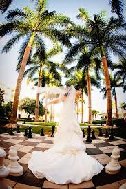 key west destination wedding tropical destination wedding in key west destination wedding details