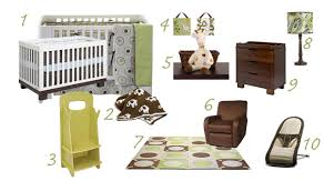 Nursery Furniture Sets Babies R Us by My Modern Nursery 23 Babies R Us Buymodernbaby Com