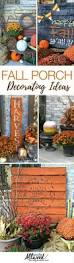 114 best fall decor images on pinterest fall fall halloween and
