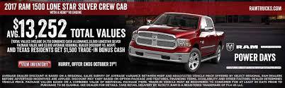 best dfw car deals black friday 2016 grapevine chrysler dodge jeep ram new u0026 used cdjr dealer dfw tx