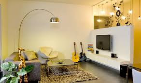 Rezt  Relax Interior Singapore Renovation Contractor - Home interior design singapore