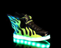 light up shoes for sale kids light up shoes for sale 2016 fashion styles led sneakers