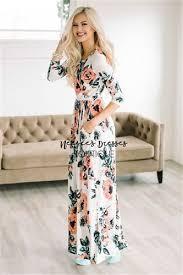 maxi dresses best 25 modest maxi dress ideas on maxi dresses
