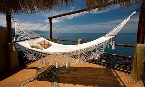puerto vallarta luxury villa