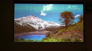 mountain home theater viewsonic pjd7828hdl 3200 lumens 1080p hdmi home theater projector