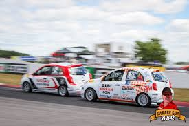 nissan canada logo nissan canada announces micra cup involvement to extend to 2020