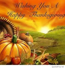 the 25 best happy thanksgiving pics ideas on autumn