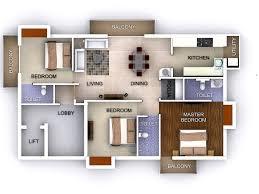 top view floor plan shanti click to view floor plan 3d loversiq