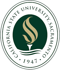 california state university sacramento wikipedia