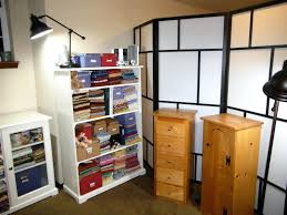 ikea studio apartment design collection garage floor plans