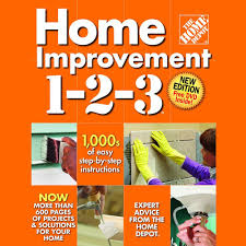 Free Online Deck Design Home Depot The Home Depot Home Improvement 3rd Edition With Dvd 0696238500
