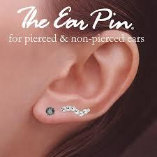 studs for ears ear pin earrings with mystic topaz stud earrings