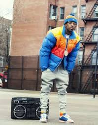 90s hip hop fashion men 90 s hip hop baby the shit yall missed hip hop ain t shit without