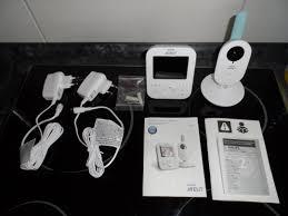 babyphone f r 2 kinderzimmer babyphone für 2 kinderzimmer 100 images suchergebnis auf de