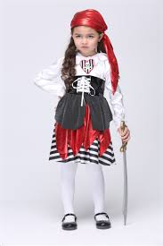 aliexpress com buy new design kids pirate costume for halloween
