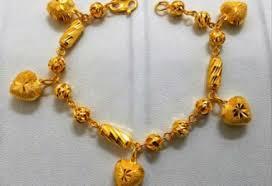 anting emas 24 karat emas adalah logam mulia yang mempunyai banyak manfaat