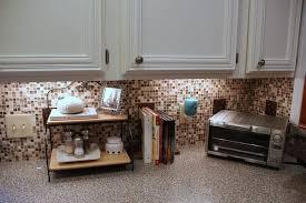 groutless kitchen backsplash kitchen groutless backsplash tile white kitchen granite