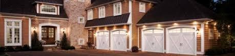 Barn Garage Doors High Touch Garage Door Systems