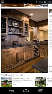 kitchen cabinets too high kitchen cabinets too high lovely kitchen cabinets from pallets