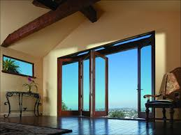 Andersen Patio Door Screen Replacement by Architecture Folding Doors Anderson Sliding Screen Door