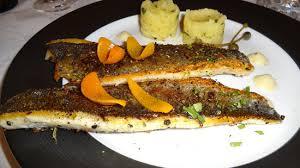 photo plat cuisine gastronomique plat du menu gastronomique photo de via mokis beaune tripadvisor
