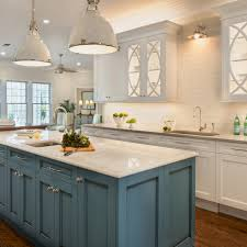 elmwood kitchen cabinets cabico custom cabinetry high end cabinetmaker