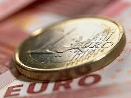 bid rate will recent european events affect the minimum bid rate