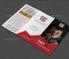 3 fold brochure template free 60 free premium psd brochure templates webprecis