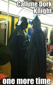 Train Meme - funnt people in train dar night meme bajiroo com