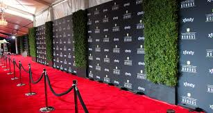 step and repeat backdrop event matte banner step and repeat