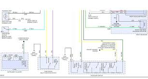 headlight switch wiring diagram fharates info