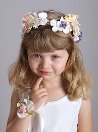 hair accessories perth 72 best headbands images on hairstyles bands and