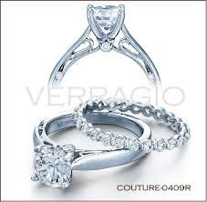 pear shaped diamonds we choose love them rather than leave