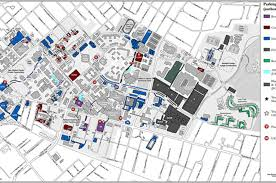uky map transportation services announces wider variety of permit options
