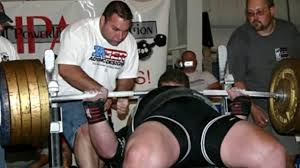 Bench Press World Record By Weight The Heaviest Bench Press World Records Compilation 458kg 1010lbs