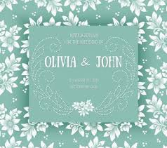 Wedding Wishes Designs Wedding Wishes Vectors Photos And Psd Files Free Download
