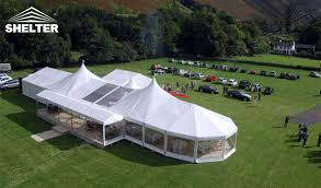 tent for party big tents for sale party marquee tent house supplier luxury
