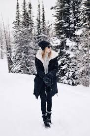 s fashion winter boots canada best 20 winter ideas on no signup required