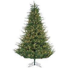 9 foot christmas tree 9 ft pre lit christmas trees artificial christmas trees the