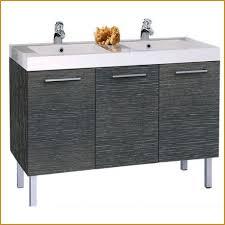 meuble cuisine 40 cm largeur meuble bas cuisine 40 cm largeur meilleure vente